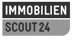 immoscout 24 Logo