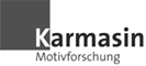 Karmasin Logo