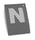 Noe Logo