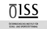 ÖISS Logo