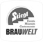 Stiegel Brauwelt Logo