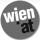 wien.at Logo