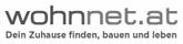 wohnnet Logo